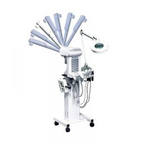 Professional Salon Multi-Function Beauty Instrument, Beauty Salon Multi-Function Equipment