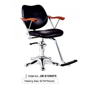 Professional Hair Salon Styling Chair, Hair Salon Chair, Salon Stylish Hydraulic Chair
