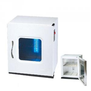 UV Sterilizing Thermo Cabinet Beauty Equipment