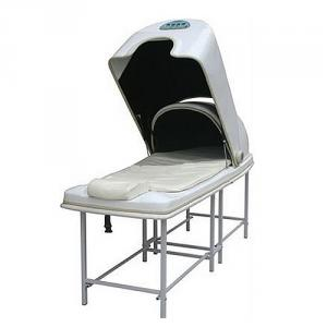 DAY SPA Beauty Equipment, Far Infrared Ray Sauna Equipment