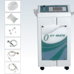 Oxy-Injection Beauty Equipment