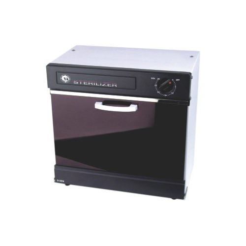 UV Sterilizer Beauty Equipment