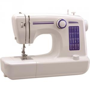 Sewing Machine, Household Sewing Machine, Multi-functional Sewing Machine