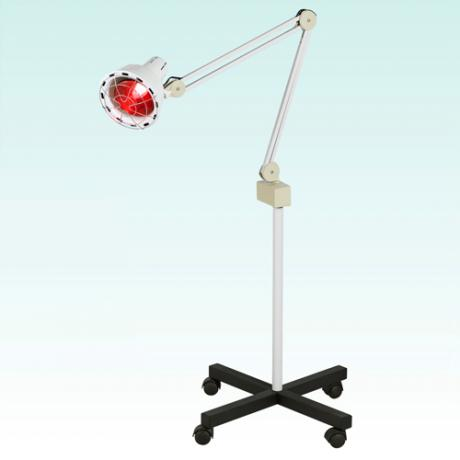 Infrared Ray Light Beauty Equipment, Far Infrared Light Health Care Equipment
