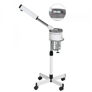 Ozone Facial Steamer Beauty Equipment, Beauty Salon Steamer Equipment