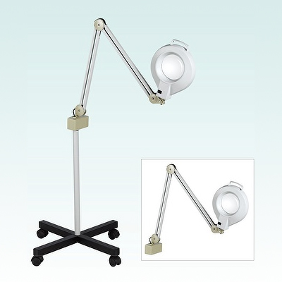 Cold Light Magnifying Lamp Beauty Equipment