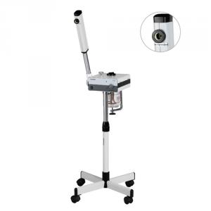Facial Steamer Beauty Equipment