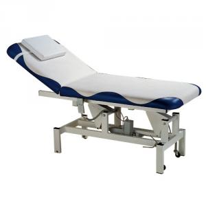 Electric Beauty Facial & Massage Bed