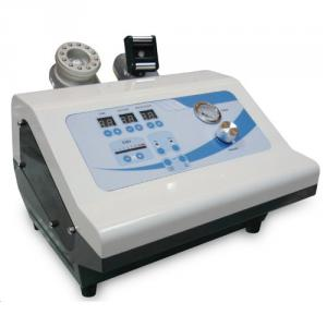 Thermal Shaper Beauty Equipment