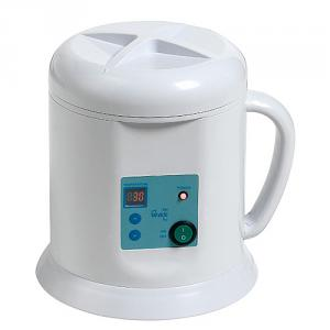 Professional Wax Warmer Beauty Equipment, Wax Hair Remover