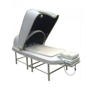 Far Infrared Ray SPA Beauty Equipment
